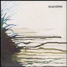 Islak-Kopek