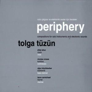 TolgaTuzun-Periphery-1